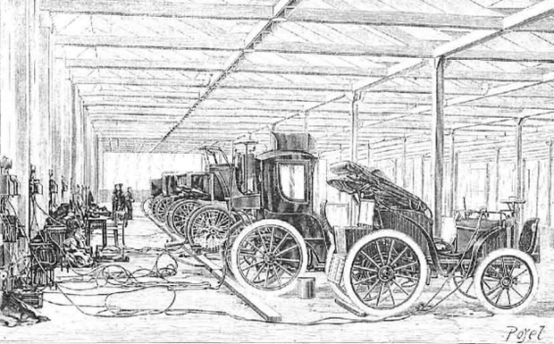 coches_electricos_1898_TecOb