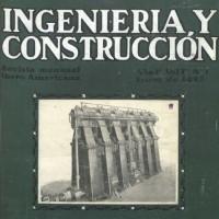 ingenieria_construccion_alpoma_1
