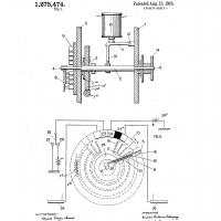patente_balsera_maquina_impresora_telegrafica