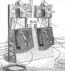 punto_recarga_1898_coches_electricos_tecob
