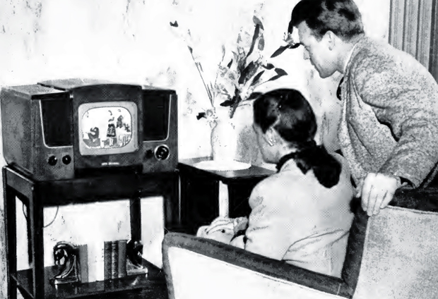 televisor_victor_rca_1947_tecob