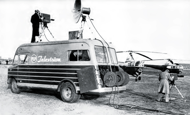 unidad_movil_1948