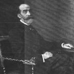 Eduardo Mier, el inventor incansable