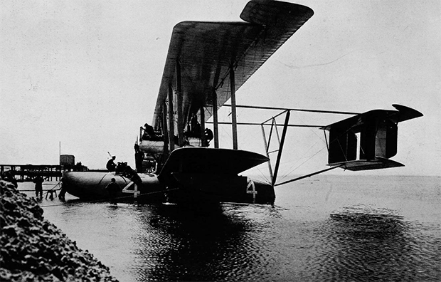 curtiss_2