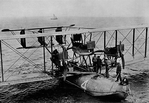 curtiss_lisboa_1919