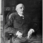 Eduardo Benot, el político inventor