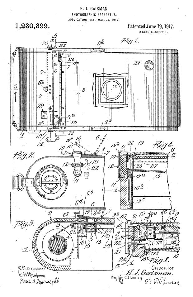 patente_1917