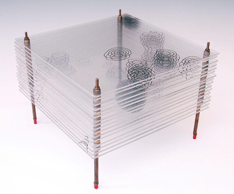 modelo_estructura_penicilina