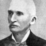 """Antonio Sanjurjo Badía, """"El habilidades"""""""