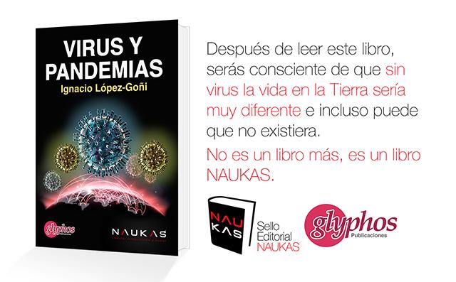 virus_pandemias_1