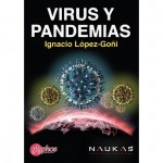 [Libro] Virus y pandemias