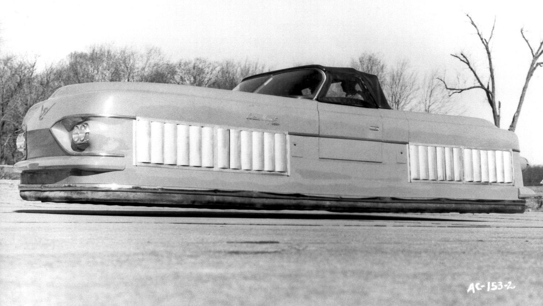 hover-coche1