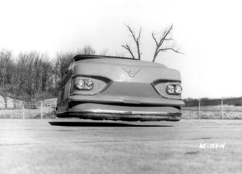 hover-coche2