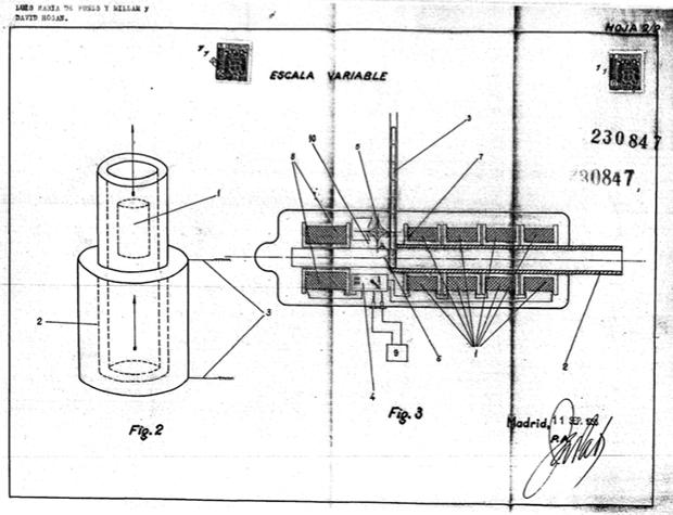 arma_electromagnetica_1957