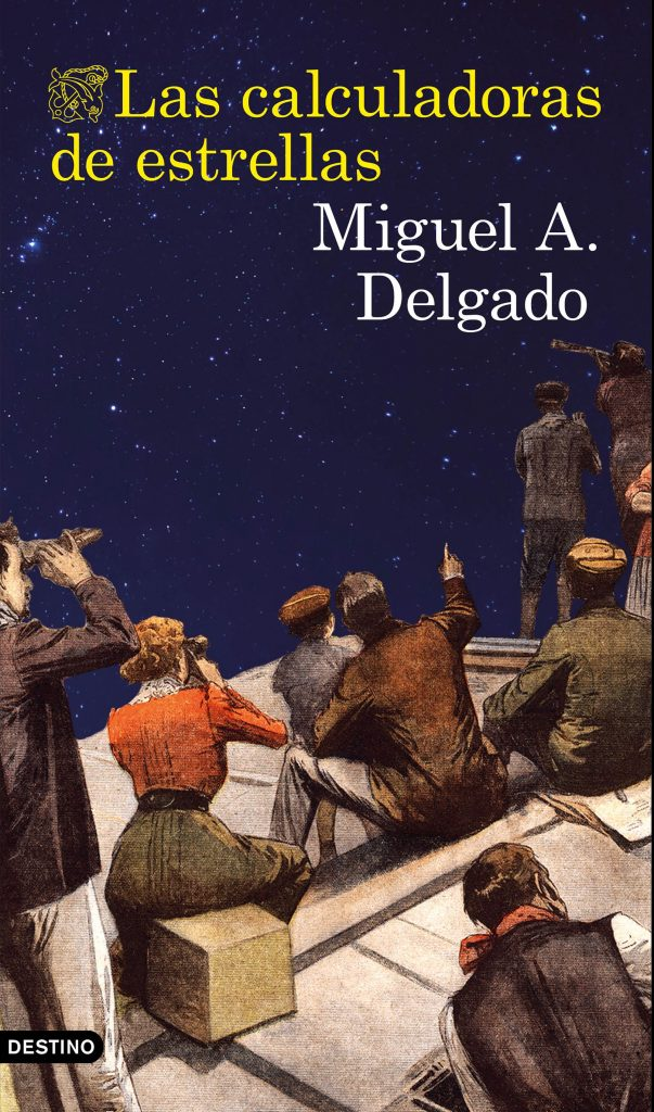 calculadoras_de_estrellas