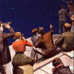 [Libro] Las calculadoras de estrellas