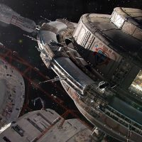 the_expanse_1