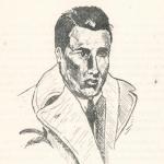 Fernando Gallego Herrera, el asombroso genio olvidado