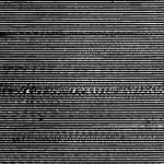 El fotoliptófono, o cómo imprimir y reproducir sonidos sobre papel